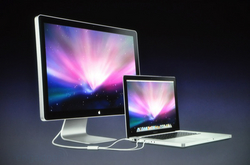 apple-laptop-event-071.jpg