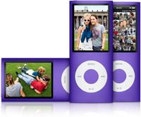 features-photos20080909.jpg