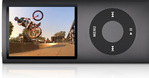 features-screen20080909.jpg
