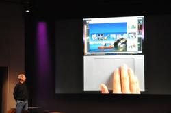 apple-laptop-event-034.jpg