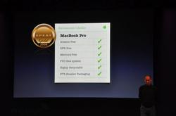 apple-laptop-event-061.jpg
