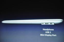 apple-laptop-event-063.jpg