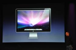 apple-laptop-event-067.jpg