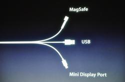 apple-laptop-event-070.jpg