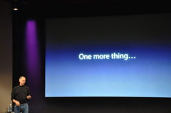 apple-laptop-event-073.jpg