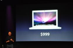 apple-laptop-event-076.jpg