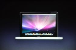 apple-laptop-event-080.jpg