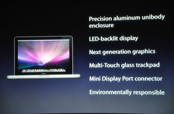 apple-laptop-event-082.jpg