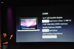 apple-laptop-event-086.jpg