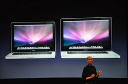 apple-laptop-event-088.jpg