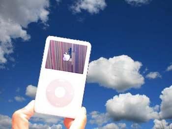 iPodMay19.jpg
